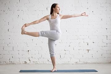 Yoga Ashtanga en Entreprise